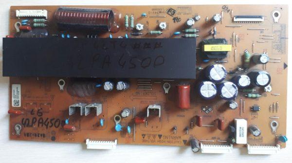 EAX64286001