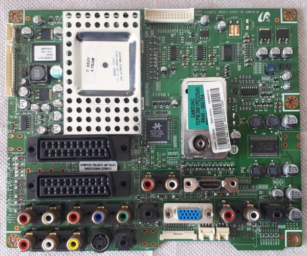 BN41-00811B