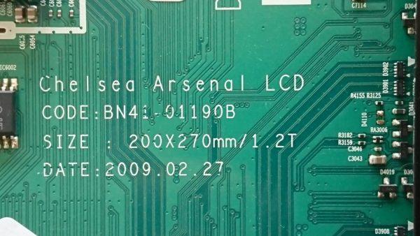 BN41-01190B