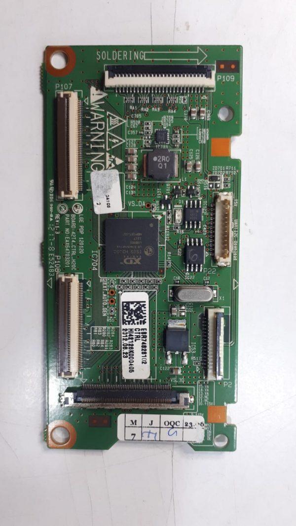 EAX64703201