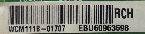 EBU60963698