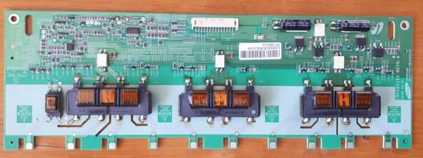 INV26S10A