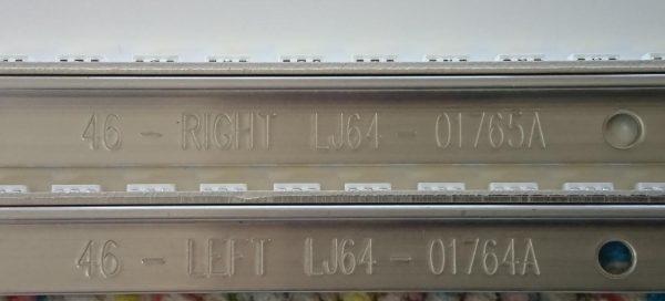 LJ64-01765A