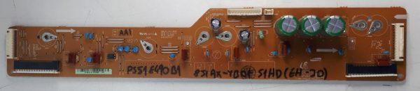 LJ92-01881A