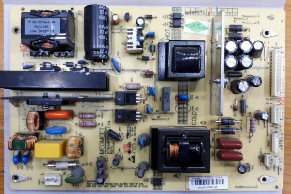MIP550D-CX4A