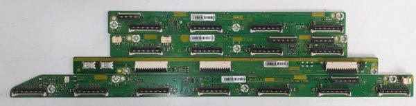 TNPA5510 TNPA5512 TNPA5511 TNPA5532
