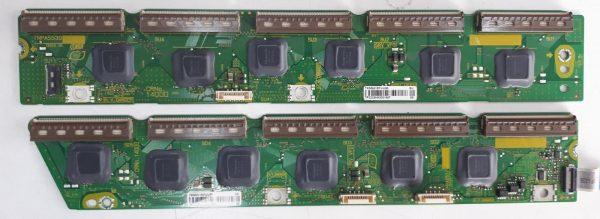 TNPA5530 TNPA5531
