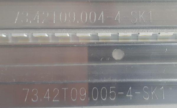 73.42T09.004-4-SK1