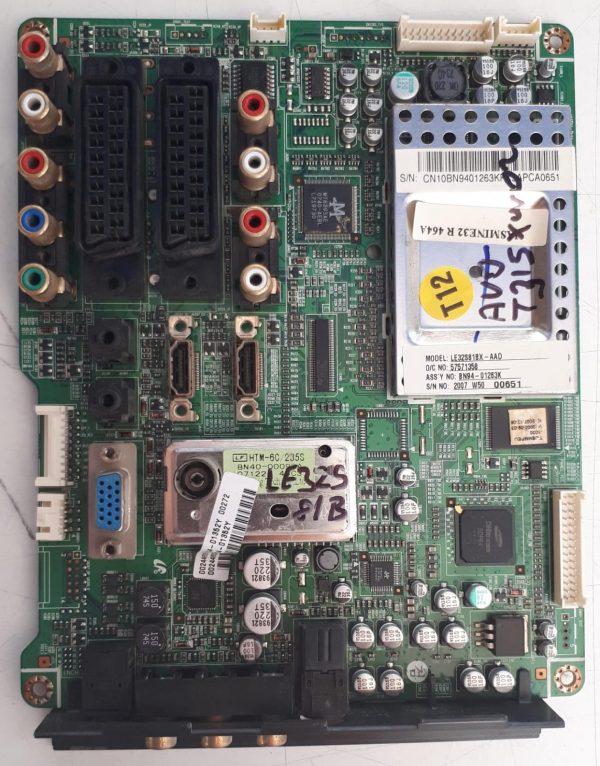 BN41-00878A