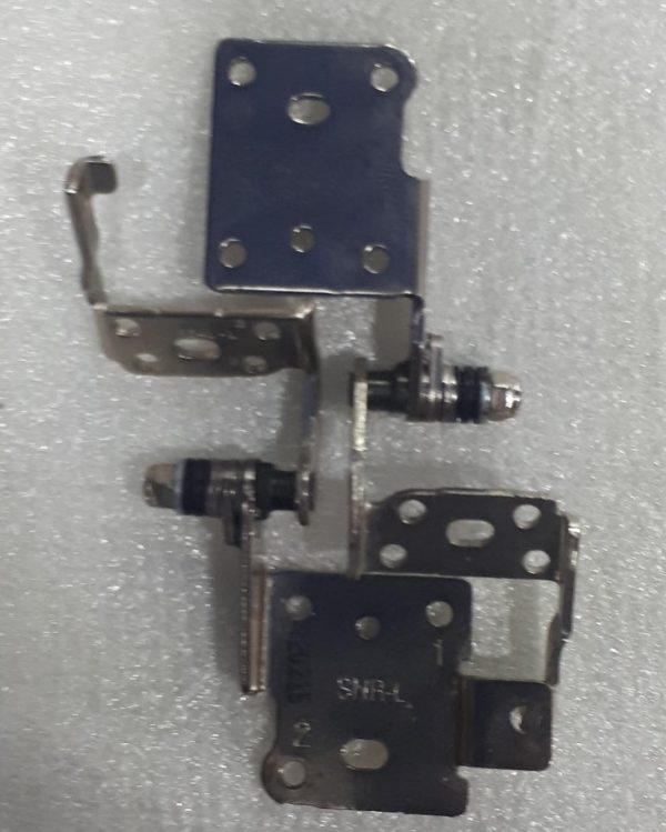ASUS X54H