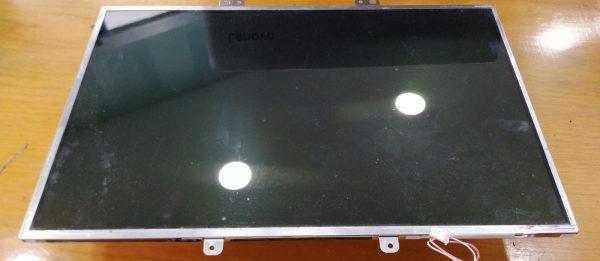 LG PHİLİPS LP154WX4 TL C1 6091L-0631L 080228 J90