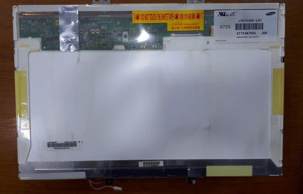 SAMSUNG LTN154XA-L01 5T7FAK703L