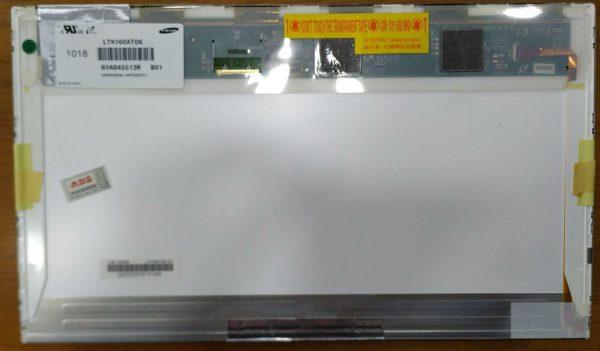SAMSUNG LTN160AT06 6VAD45513R B01 USP6639589 USP5280371