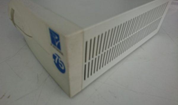 ABC750 C